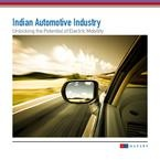 Indian Automotive Industry - Electric Mobility