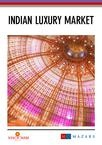Indian Luxury Market
