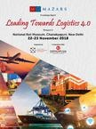 Leading Towards Logistics 4.0