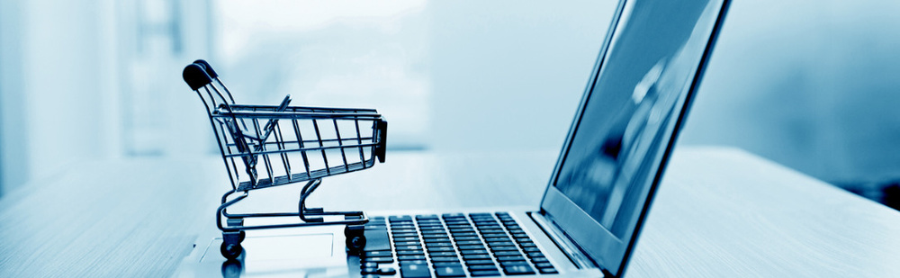 Mazars Global E-commerce report